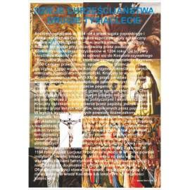 2290 Dzieje chrześcijaństwa - drugie tysiąclecie