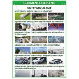 2303 Globalne ocieplenie cz. 11