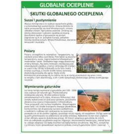 2374 Globalne ocieplenie cz. 9