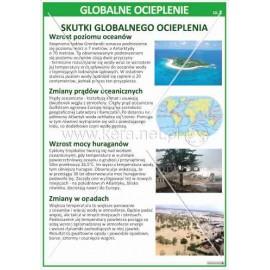 2390 Globalne ocieplenie cz. 8
