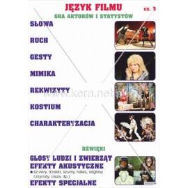 2399 Język filmu cz. 3